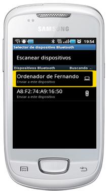 tutorial transferir archivos por bluetooth samsung galaxy mini manual de usuario samsung s4 mini manual de usuario samsung galaxy j1 mini prime